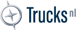 TrucksNL Products